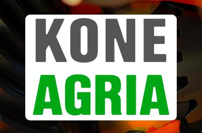 koneagria