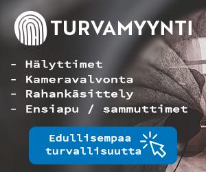 Turvamyynti.com